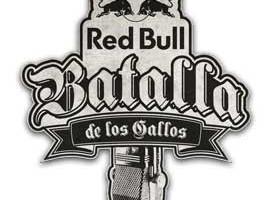 Batalla de los Gallos: los productores ganadores
