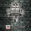Videos de la Batalla de los Gallos 2012 Red Bull Argentina