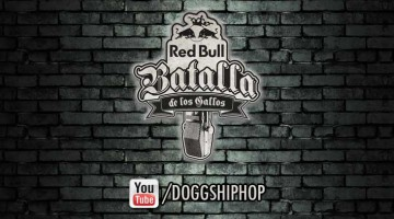 Videos Batalla de los Gallos 2012 Red Bull Argentina