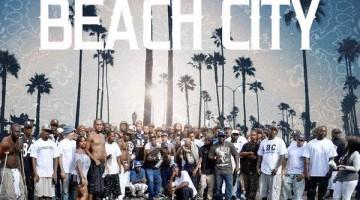 La unión hace la fuerza: El nuevo mixtape de Dj Drama y Snoop Dogg