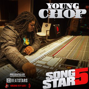 "Beat Stars x Young Chop ""Song Star 5"""
