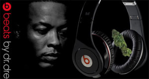 Beats by Dre baneado por la FIFA