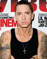 Beautiful, nuevo video oficial de Eminem