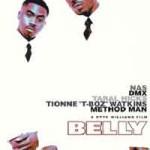 Belly - Peliculas de Hip Hop