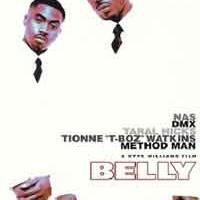 Belly – Peliculas de Hip Hop
