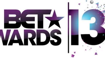 Lo mejor de los premios BET Awards 2013