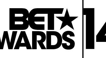 Entrega de premios BET awards 2014
