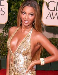 Beyonce agoto sus entradas en 22 segundos