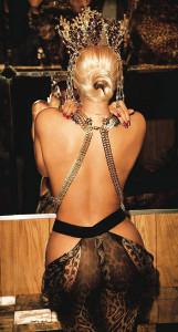 Beyonce ass super hot sexy