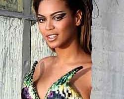 Diva: nuevo video de Beyonce Knowles – Hip Hop para Chicas