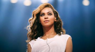 Self-Titled, nuevo documental de Beyoncé