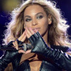 Video de Beyoncé poseída por los Illuminatis